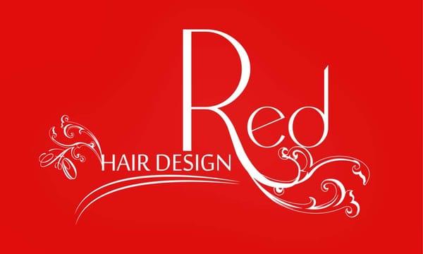 Red Hair Design Wauconda
