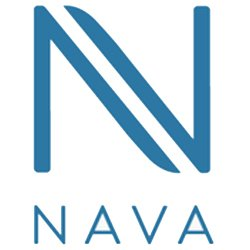 NAVA Health & Vitality Center