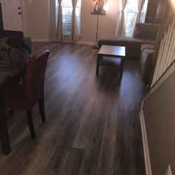 Photo Of Next Day Floors   Glen Burnie, MD, United States. Margaret Oak