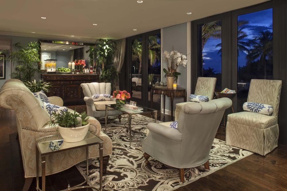 Best Salon Coiffure North Highlands Ca Ideas - Amazing House Design ...