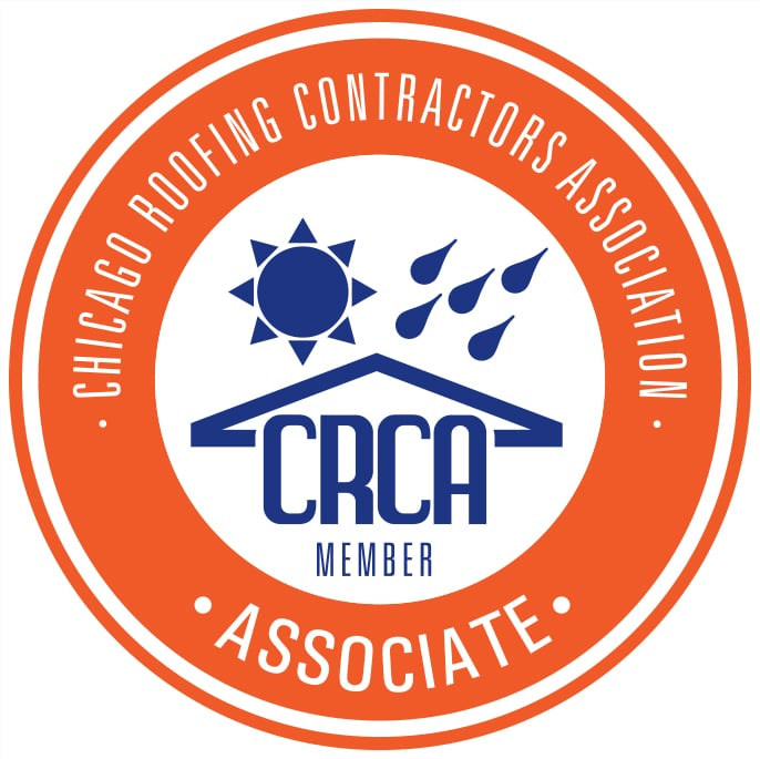 Chicago Roofing Contractors Association - Yelp