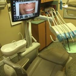 Diamond Andrea General Dentistry 7800 Sw 87th Ave Miami Fl