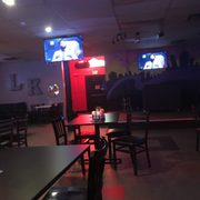 The Living Room Lounge - 26 Photos & 55 Reviews - Lounges - 934 N ...