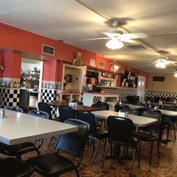 Potbellies Family Restaurant 27 Reviews Breakfast