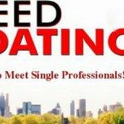 speed dating in norfolk va