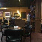 Cigar lounge jacksonville fl