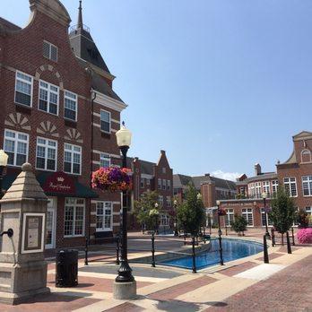 Photo Of Royal Amsterdam Hotel Pella Ia United States