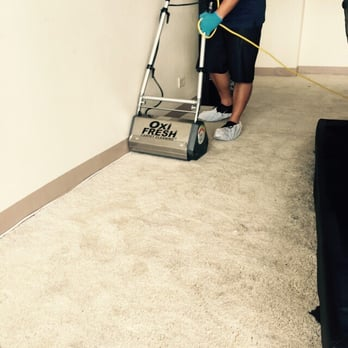 Oxyfresh Carpet Cleaning Www Cintronbeveragegroup Com
