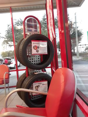 Discount Tire 6242 W Colonial Dr Orlando Fl Tire Dealers Mapquest