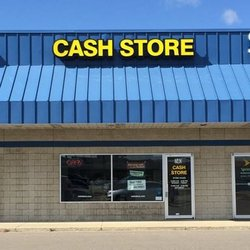 Payday loan in woodbridge va picture 3