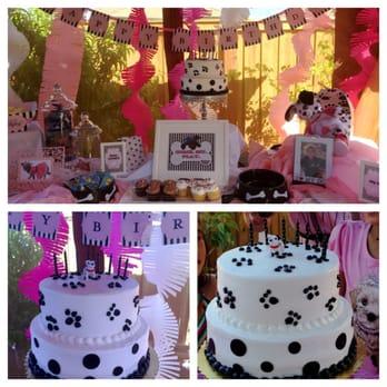 Danville Ca Birthday Cakes