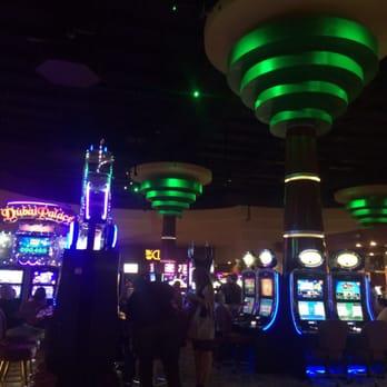casino royal yak cancun telefono