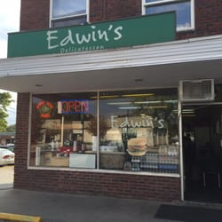 Image result for edwins deli, yorktown heights