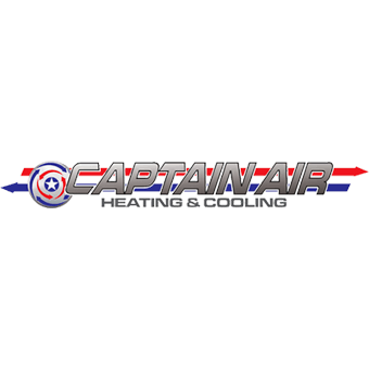 Captain Air Heating & Cooling: 1202 Vz County Road 2306, Canton, TX