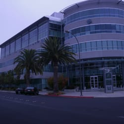 Photo of Pacific Foot and Ankle Institute - Palo Alto, CA, United States.