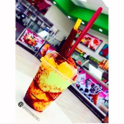 La Michoacana Premium 82 Photos 62 Reviews Ice Cream Frozen