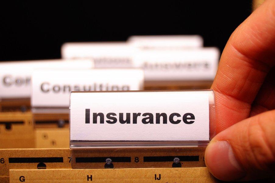Howard F Sommers Insurance Agency- Erie Insurance ...