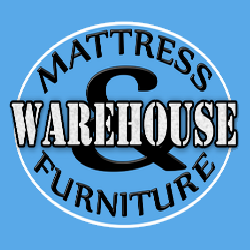 photo of st louis mattress u0026 furniture warehouse saint louis mo