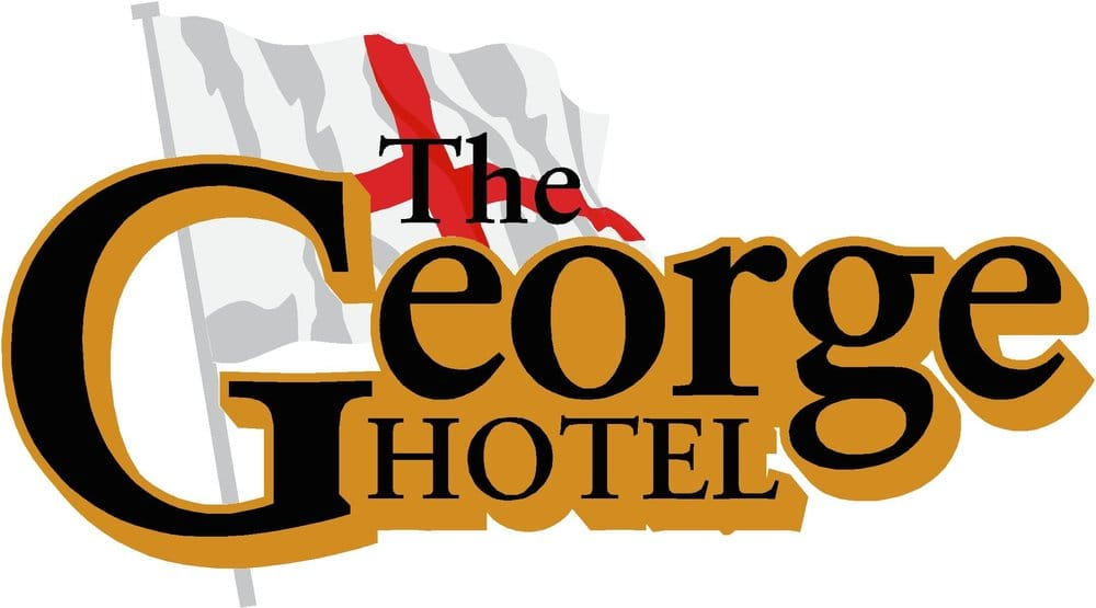 George Hotel Whitby Phone Number