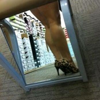 Photo Of Dsw Designer Shoe Warehouse Estero Fl United States Modelling Courtesy