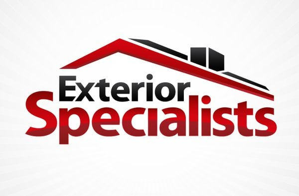Exterior Specialists Toiture 6150 B Old Pineville Rd Starmount Charlotte Nc Tats Unis
