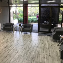 Photo Of Affordable Portable Ultrasound Tampa Fl United States Beautiful Waiting Area