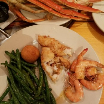 Seafood Restaurants In Richmond Virginia Best