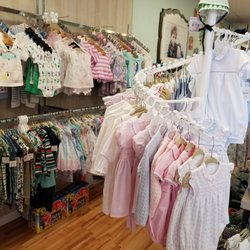 4b2fd0dfec8 Top 10 Best Childrens Consignment Shops in Virginia Beach