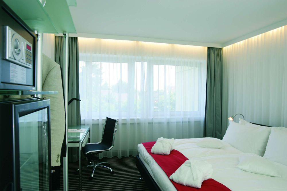 galerie design hotel 19 fotos hoteles k lnstr 360