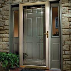Beau Photo Of Wheaton Door U0026 Window Company   Beltsville, MD, United States.  Doors ...