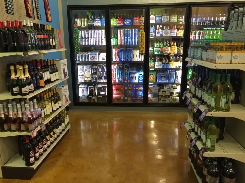 Good Life Pharmacy-San Antonio