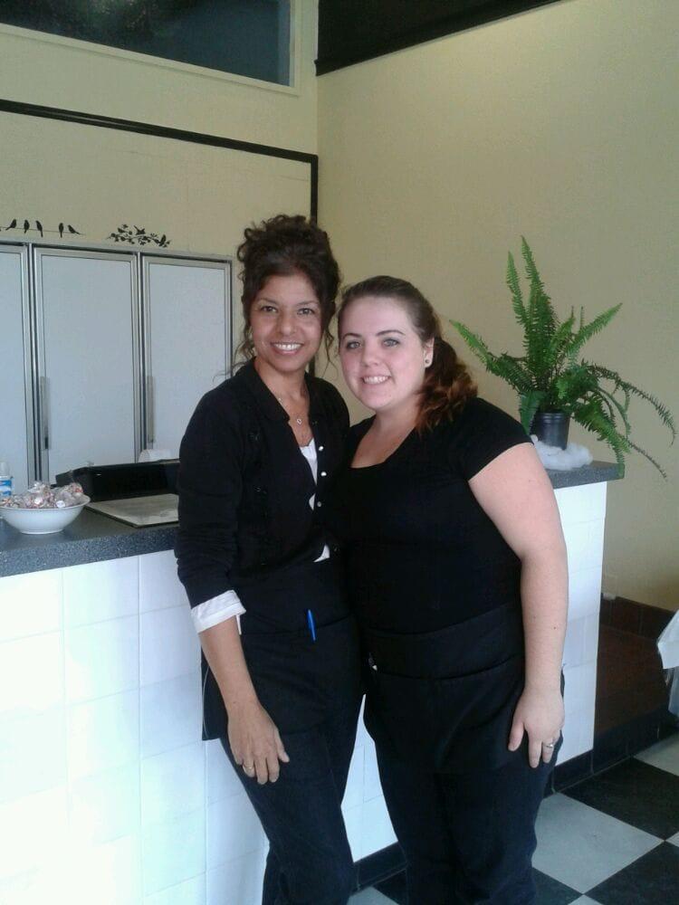 Manna Cafe Fresno Ca