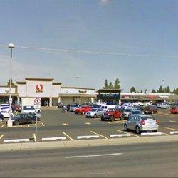 Spokane Food Bank Spokane Wa