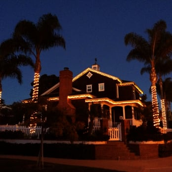 delights lighting. Photo Of Delights Christmas - San Diego, CA, United States. You Guys Lighting G