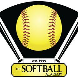 The Softball Academy - Batting Cages - 7309 Vanclaybon Rd