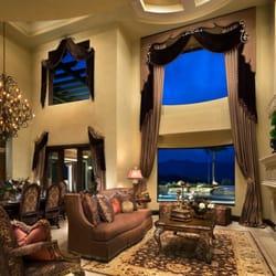 Captivating Photo Of Marc Pridmore Designs   Costa Mesa, CA, United States