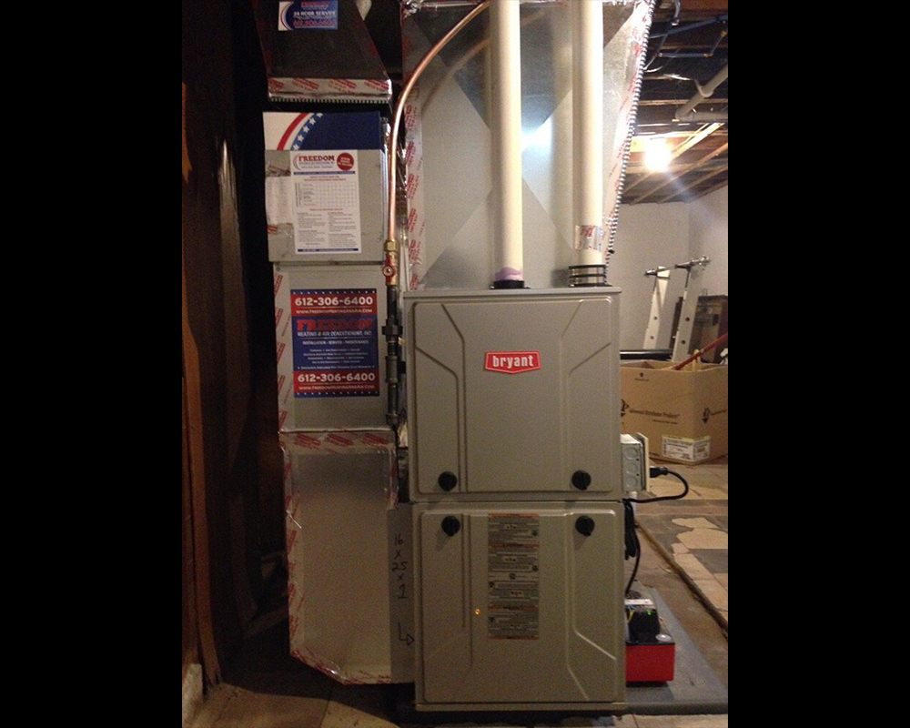 home heating systems yelp