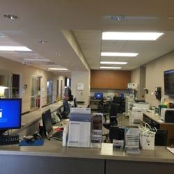 Photo Of Houston Methodist Cinco Ranch Emergency Care Center