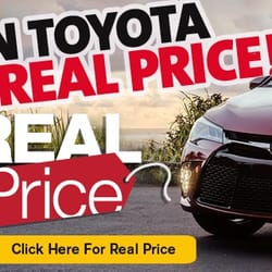 Middletown Toyota 51 Reviews Car Dealers 634 Newfield St