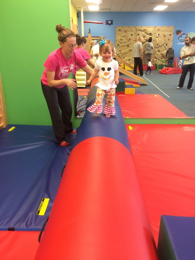 Activities for the Kids Check out all the available kid's activities in The Woodlands, Texas. During peak summer months, children can keep busy doing fun and enriching activities that keep their minds alert and their bodies healthy and strong.