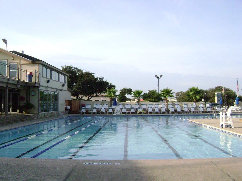 Thousand Oaks Family YMCA