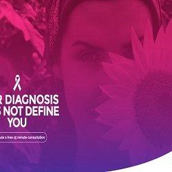 Scottsdale Alternative Cancer Treatment - Oncologist - 8131 E Indian