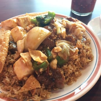 Tam's Garden Chinese Restaurant - CLOSED - 58 Photos & 94 Reviews ...