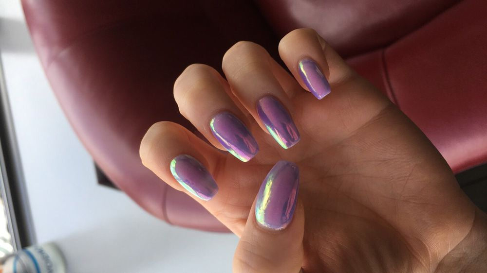 Westmont Nail Salon Gift Cards - Illinois   Giftly