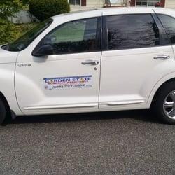 Garden State Roadside Roadside Assistance Somerset NJ Phone - Chrysler roadside assistance