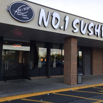 no 1 sushi order food online 76 photos 132 reviews sushi