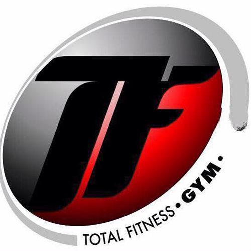 Total Fitness Gym: 1036 E Bender Blvd, Hobbs, NM