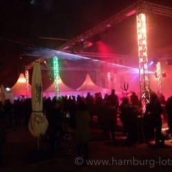 Weihnachtsmarkt Eröffnung Hamburg.Weihnachtsmarkt Hafencity 46 Fotos 12 Beiträge Weihnachtsmarkt