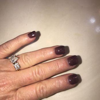 Luxy Nails - 124 Photos & 119 Reviews - Nail Salons - 3909 W Parker ...