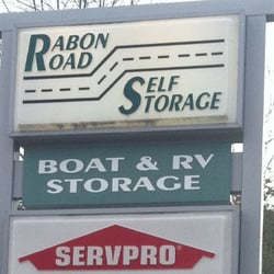 Photo Of AAA Self Storage   Columbia, SC, United States. Rabon Road Self
